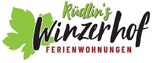Ferienwohnungen auf Rüdlins Winzerhof